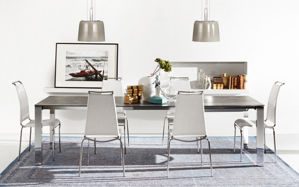 Calligaris - Air High