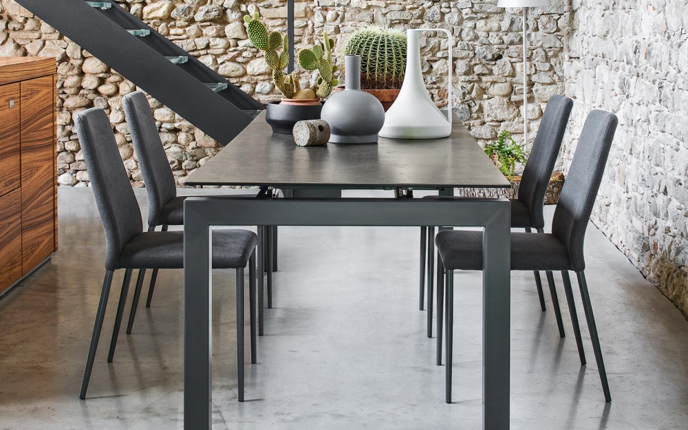 Calligaris - Club